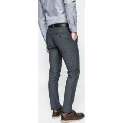 Spodnie męskie: Medicine – Spodnie Nocturnal