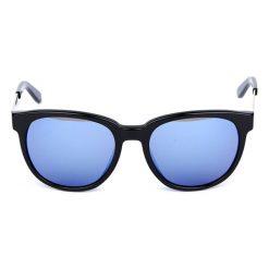 """Okulary przeciwsłoneczne męskie: Okulary przeciwsłoneczne """"KZ320001"""" w kolorze czarnym"""