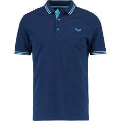 Koszulki polo: Kaporal Koszulka polo blue us
