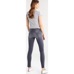 Le Temps Des Cerises PULP Jeans Skinny Fit grey. Szare boyfriendy damskie Le Temps Des Cerises. W wyprzedaży za 224,25 zł.
