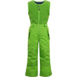 Chinosy chłopięce: Kamik STORM SOLID  Spodnie narciarskie gecko