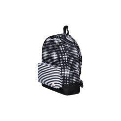 Plecaki damskie: Plecaki Roxy  Sugar Baby – Mochila Mediana