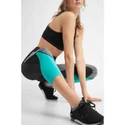 Legginsy damskie do fitnessu: Legginsy sportowe 7/8