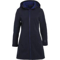 CMP Kurtka Softshell blue/cobalto. Czerwone kurtki sportowe damskie marki CMP, z materiału. W wyprzedaży za 366,75 zł.
