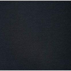 Podkoszulki męskie: Hanro COTTON SUPERIOR VSHIRT Podkoszulki black