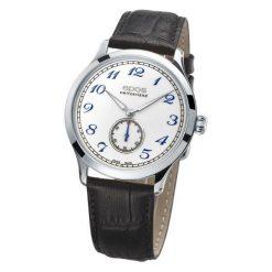 ZEGAREK EPOS Originale 3408.208.20.30.15. Białe zegarki męskie EPOS, ze stali. Za 5450,00 zł.