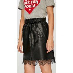 Odzież damska: Haily's - Spódnica Ramoni