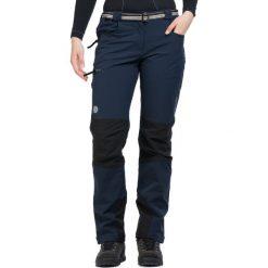 Milo Spodnie damskie Tacul Lady Blue Nights r. XL. Niebieskie spodnie dresowe damskie Milo, xl. Za 200,06 zł.
