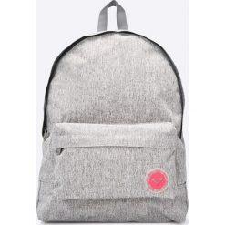 Plecaki damskie: Roxy – Plecak Sugar Baby Heat