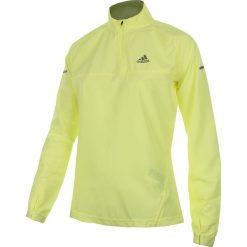 Bluzy rozpinane damskie: bluza do biegania damska ADIDAS RUN ANORAK / AA5353 - bluza do biegania damska ADIDAS RUN ANORAK