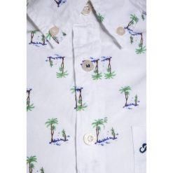 Koszule chłopięce: American Outfitters PALM TREE Koszula white
