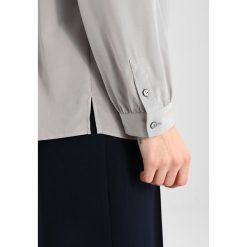Odzież damska: van Laack BINE Bluzka taupe