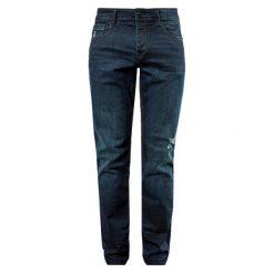 S.Oliver Jeansy Męskie 33/32 Niebieskie. Niebieskie jeansy męskie marki S.Oliver. W wyprzedaży za 169,00 zł.