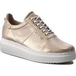 Sneakersy damskie: Sneakersy CARINII – B3926 F76-J16-000-C24