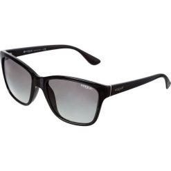 Okulary przeciwsłoneczne damskie: VOGUE Eyewear Okulary przeciwsłoneczne black/grey