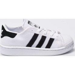 Buty sportowe dziewczęce: adidas Originals – Buty dziecięce