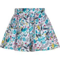 Odzież damska: Frugi KIDS HOLLY SKIRT Spódnica trapezowa multicolor
