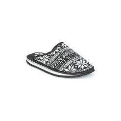 Kapcie damskie: Buty Cool shoe  HOME