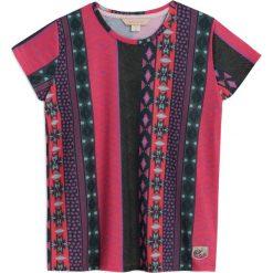 T-shirty damskie: T-shirt Dora Boho