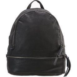 Liebeskind Berlin LOTTA Plecak black. Czarne plecaki damskie Liebeskind Berlin. W wyprzedaży za 440,30 zł.