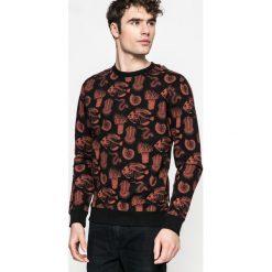 Odzież męska: Medicine - Bluza by Kuba Sokólski