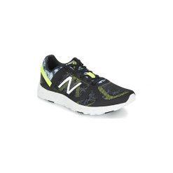 Buty sportowe damskie: Fitness buty New Balance  WX77