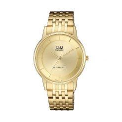 Zegarki męskie: Q&Q QA56-010 - Zobacz także Książki, muzyka, multimedia, zabawki, zegarki i wiele więcej
