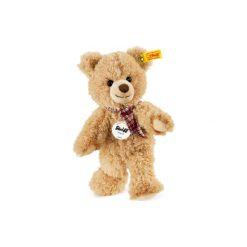 Steiff  Maskotka Miś Lotte 24 cm kolor beżowy. Brązowe przytulanki i maskotki marki Steiff, z materiału. Za 134,00 zł.