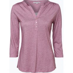 Munich Freedom - Damska koszulka z długim rękawem, różowy. Czerwone t-shirty damskie Munich Freedom, l. Za 179,95 zł.