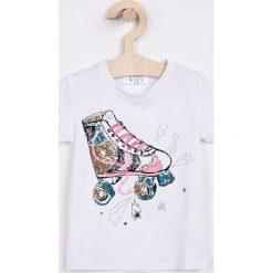 Bluzki dziewczęce: Trendyol – Top dziecięcy 98-122 cm