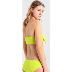Beth Richards BOW  Góra od bikini acid. Zielone bikini Beth Richards. W wyprzedaży za 407,20 zł.