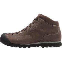Buty trekkingowe męskie: Scarpa MOJITO BASIC GTX Buty trekkingowe brown