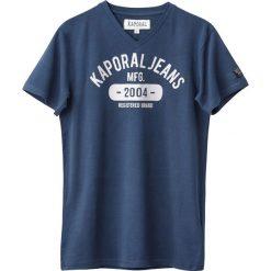 T-shirty chłopięce z krótkim rękawem: T-shirt 10 – 16 lat