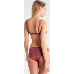 Bikini: Heidi Klum Intimates CLASSIC Dół od bikini nocturne