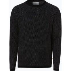 Swetry męskie: Jack & Jones – Sweter męski – Maize, czarny
