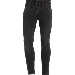 Jeansy męskie regular: Levi's® Line 8 LINE 8 519 EXT SKINNY Jeans Skinny Fit commission