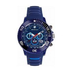 Biżuteria i zegarki: Ice Watch BMW Motorsport 001131 - Zobacz także Książki, muzyka, multimedia, zabawki, zegarki i wiele więcej