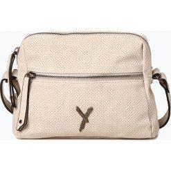 Suri Frey - Damska torebka na ramię – Romy, beżowy. Brązowe torebki klasyczne damskie marki SURI FREY, małe. Za 119,95 zł.
