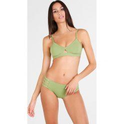 Bikini: Seafolly ACTIVE HYBRID BRALETTE Góra od bikini grün