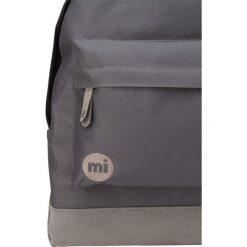 Plecaki męskie: Mi-Pac – Plecak Topstars Charcoal 17L
