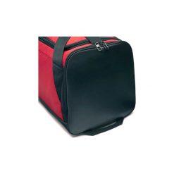 Torby podróżne Nike  Brasilia Tr Duffel Bag S BA5335-657. Czerwone torby podróżne Nike. Za 99,99 zł.