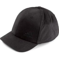 Czapki męskie: Czapka adidas – W 6p Cap CF8994 Black/Black/Black