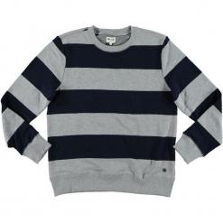 Mustang Bluza Męska, L, Szara. Czarne bluzy męskie marki Mustang, l, z bawełny, z kapturem. Za 298,00 zł.