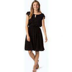 Sukienki: Pepe Jeans – Sukienka damska – Suzi, czarny