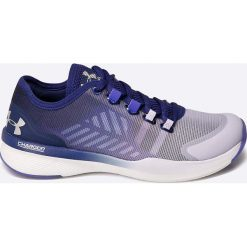 Buty sportowe damskie: Under Armour – Buty Charged Push