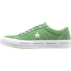 Trampki męskie: Converse ONE STAR OX PINESTRIPE Tenisówki i Trampki mint green/jade lime/white
