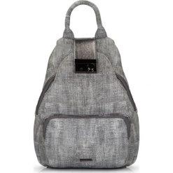Torby i plecaki: 86-4Y-505-8 Plecak damski