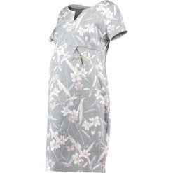 Sukienki hiszpanki: 9Fashion ZANETTE NEW Sukienka etui grey