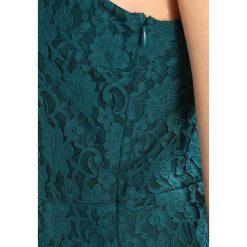 Sukienki: Anna Field Sukienka letnia deep teal