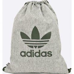 Torebki i plecaki damskie: adidas Originals – Plecak